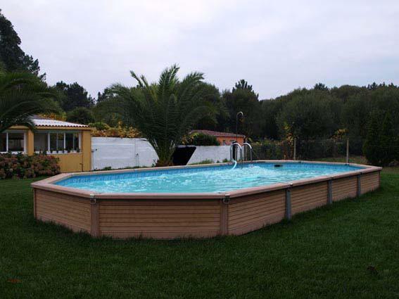 piscines hors sol piscines bretagne sud. Black Bedroom Furniture Sets. Home Design Ideas