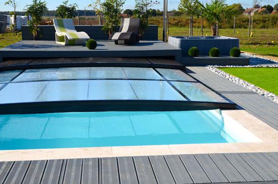 abris piscines fabricant piscines bretagne sud. Black Bedroom Furniture Sets. Home Design Ideas