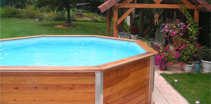 piscines hors sol piscines bretagne sud